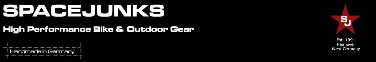 SPACEJUNKS-Logo