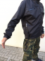 Preview: Jacke - Modell: Lite (Wide)